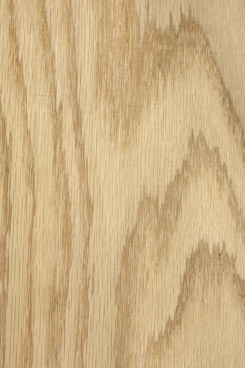 Hardwood Lumber Aetna Plywood